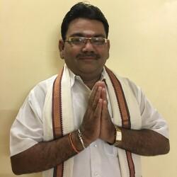 R.B.R. Ramasubramanian