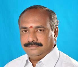 T R Surendran