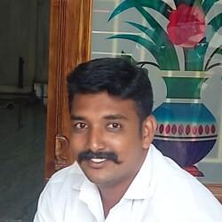 N K Govindan