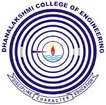 Dhanalakshmi College of Engineering