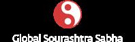 Global Sourashtra Sabha