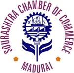 Sourashtra Chamber of Commerce